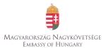 sydney_Embassy_of_Hungary_logo