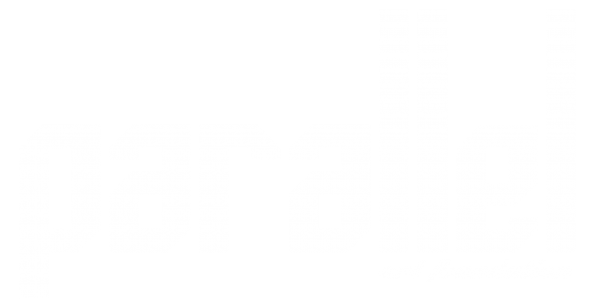 Parallel Art Foundation